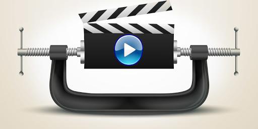 بهترین نرم افزار فشرده سازی فیلم اندروید