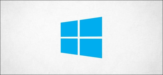 30 میانبر اصلی صفحه کلید Windows برای ویندوز 10