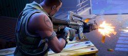 ۷ نکته و ترفند از بازی Fortnite برای پیروزی آسان در نبردهای خود