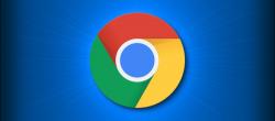 چگونه صفحه وب را به صورت PDF در گوگل کروم ذخیره کنیم ؟