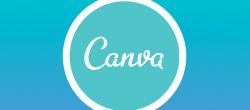 آموزش استفاده از Canva برای طراحی مانند یک حرفه ای