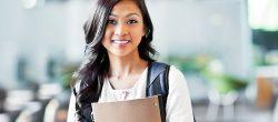 ۱۳ تا بهترین شغل برای دانش آموزان دبیرستان