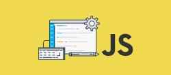 متغیرها و انواع داده ها در جاوا اسکریپت