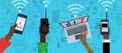 ۵ تا بهترین ابزار برای نظارت بر استفاده از اینترنت در ویندوز ۱۰