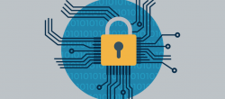 هفت روش برای رمزگذاری اتصال اینترنت