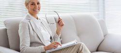 ۱۵ شغل برتر و مرتبط بازار کار روانشناسی