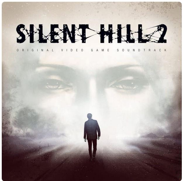 بازی Silent Hill 2