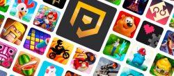 برترین بازی های اندروید ۲۰۲۰ آفلاین و آنلاین که باید بازی کنید