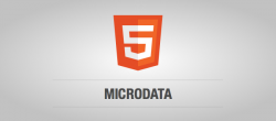 Microdata و تاثیر آن بر سئو