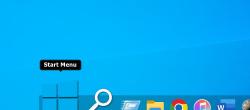 ۵ تا بهترین برنامه  جایگزین Taskbar برای ویندوز ۱۰