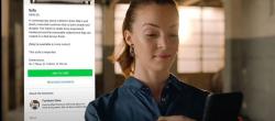 واتساپ به زودی از خرید درون چت پشتیبانی می کند