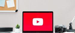 ۶ راه برای تماشای فیلم های یوتیوب بدون رفتن به YouTube