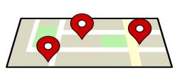 چگونه متوجه شویم گوشی مکان ما را  کنترل می کند یا خیر ؟