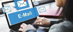 آموزش پرینت ایمیل از هر جای دیگر