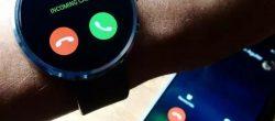 نحوه اتصال ساعت هوشمند سامسونگ گلکسی به گوشی