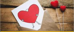 آموزش طراحی و ساخت کارت تبریک با برنامه Word