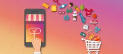 راه اندازی فروشگاه در اینستاگرام