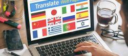 ۷ تا بهترین افزونه مرورگر برای ترجمه صفحات وب
