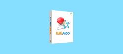 آموزش استفاده از KMSpico و دانلود ایمن