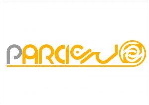 طراحی لوگوی لرن پارسی