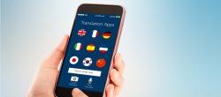 ۸ تا بهترین برنامه ترجمه موبایل برای تبدیل هر زبانی