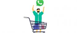 ۵ ویژگی جدید واتساپ که شما باید همین حالا استفاده کنید!