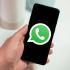 پیام های واتساپ پس از ۷ روز به طور خودکار حذف می شوند !