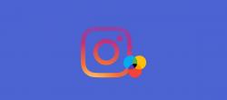 چگونه تم و رنگ دایرکت اینستاگرام را تغییر دهیم ؟