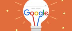 جستجوی پیشرفته Google : همیشه آنچه را که می خواهید پیدا کنید