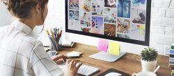 ۶ نکته مفید برای مدیریت گالری عکس کامپیوتر و موبایل خود