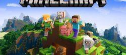 نحوه نصب Mod ها در Minecraft