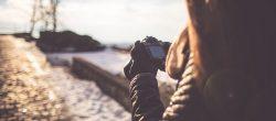 ۷ تمرین عکاسی مهارت ساز که واقعاً جواب می دهد