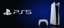 چگونه PS5 خود را به تنظیمات کارخانه برگردانیم ؟