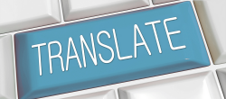 ۴ روش آسان برای ترجمه اسناد Microsoft Word