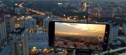 ۶ نکته مفید برای فیلمبرداری فیلم های با مرور زمان (Time lapse)