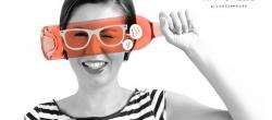 ۲۰ طرح بسته بندی خلاقانه محصولات که باید مشاهده کنید