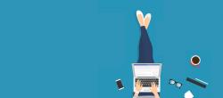 ۷ نکته برای جذب کاربران به یک وب سایت