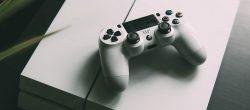 روشن نشدن PS4 را  چگونه  رفع کنیم ؟