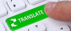 ۶ تا بهترین نرم افزار ترجمه آفلاین برای ویندوز ۱۰