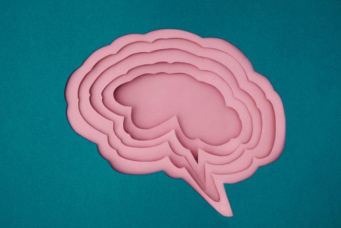 تمرین مغزی برای تقویت ذهن شما
