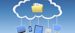 بهترین سرویس های ارسال آنلاین فایل های بزرگ