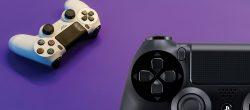 نحوه گرفتن و اشتراک تصاویر اسکرین شات در PS4