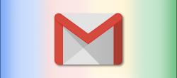 نحوه تغییر نام نمایش ایمیل خود در Gmail