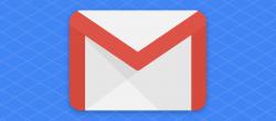 نحوه ایجاد پوشه جدید در Gmail