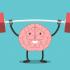 ۱۰ تغییر سبک زندگی آسان برای بهبود سلامت روان شما
