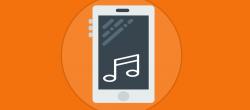 دانلود ۱۵ آهنگ زنگ موبایل رایگان از مارک های مختلف سازنده گوشی
