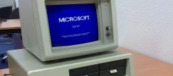 ۸ سیستم عامل کلاسیک که می توانید از مرورگر خود به آنها دسترسی پیدا کنید
