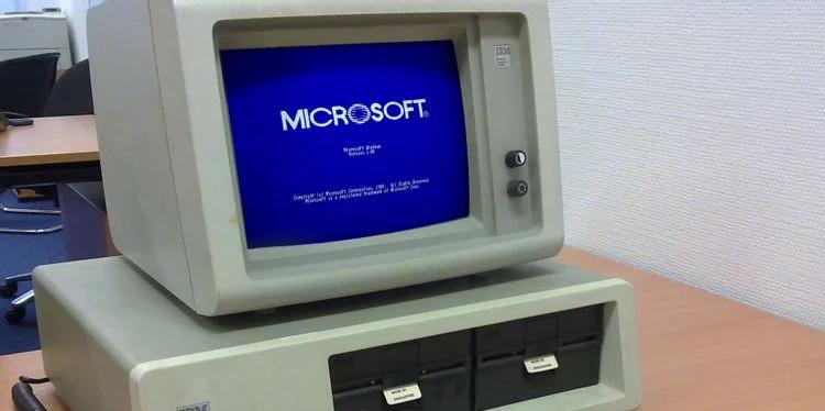 سیستم عامل کلاسیک
