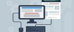چگونه یک وب سایت کامل را به راحتی به PDF تبدیل کنیم ؟