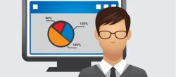 ۸ ابزار رایگان برای تجزیه و تحلیل و بهبود وب سایت های شما